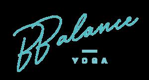 BBalance Yoga